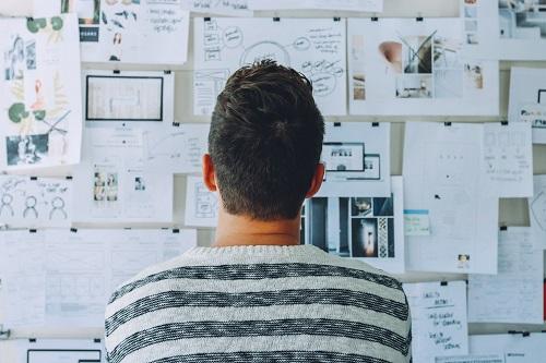 """BAFA Beratung """"Förderung unternehmerischen Know-hows"""""""